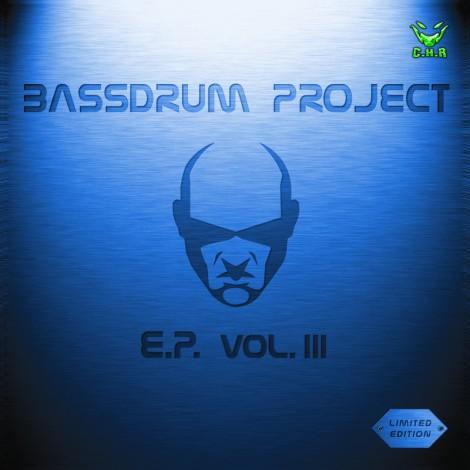 EP Vol. III