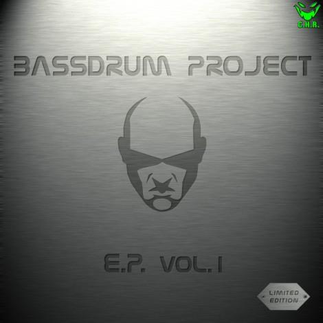EP Vol. I