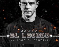 Juanma – El Legado