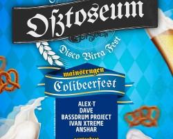 Oktoseum Fest