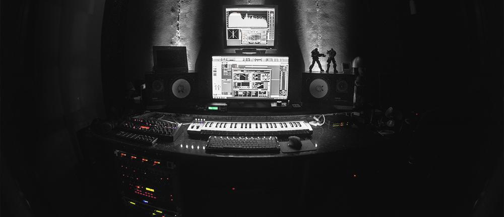studio4