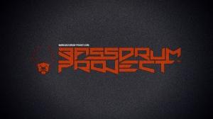 wallpaper_bassdrum_new